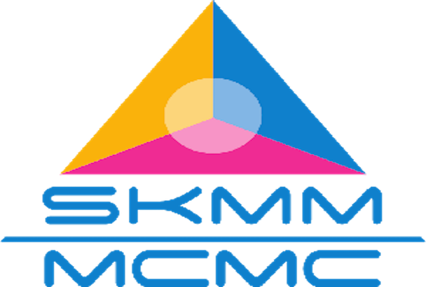 SKMM_MCMC_Logo(1).png