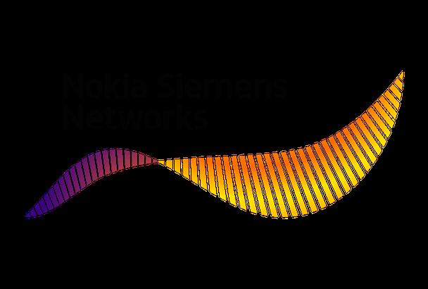 Nokia-Siemens-Networks-logo.png