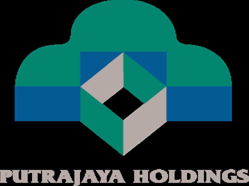Logo Putrajaya Holdings.png