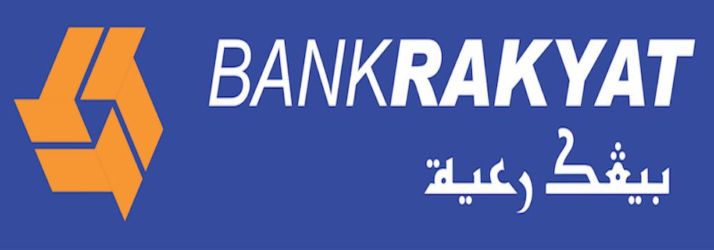 Bank Rakyat 01.png
