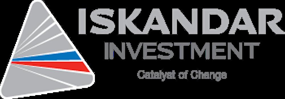 Logo Iskandar Investment.png