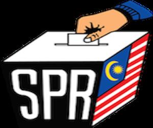 SPR_Suruhanjaya_Pilihan_Raya_Malaysia-logo-E3B2F3D966-seeklogo.com.png