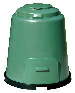 rapidcomposter.png