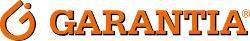 LandArt Stüdyo, - Alman GARANTIA ev tipi komposter ve yağmur depolama ürünlerinin Türkiye'deki yetkili satıcısıdır. Tartışmasız GARANTIA kalitesine sahip komposter ve yağmur suyu depolama ürünlerimize ait bilgileri aşağıda bulabilirsiniz. Daha fazla bilgi ve sipaişler için lütfen bizimle iletişime geçin.