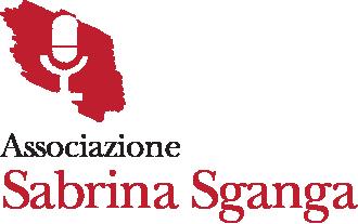 Sganga logo_asso.png
