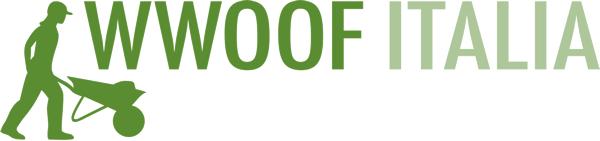 WWOOF_logo_verde.png