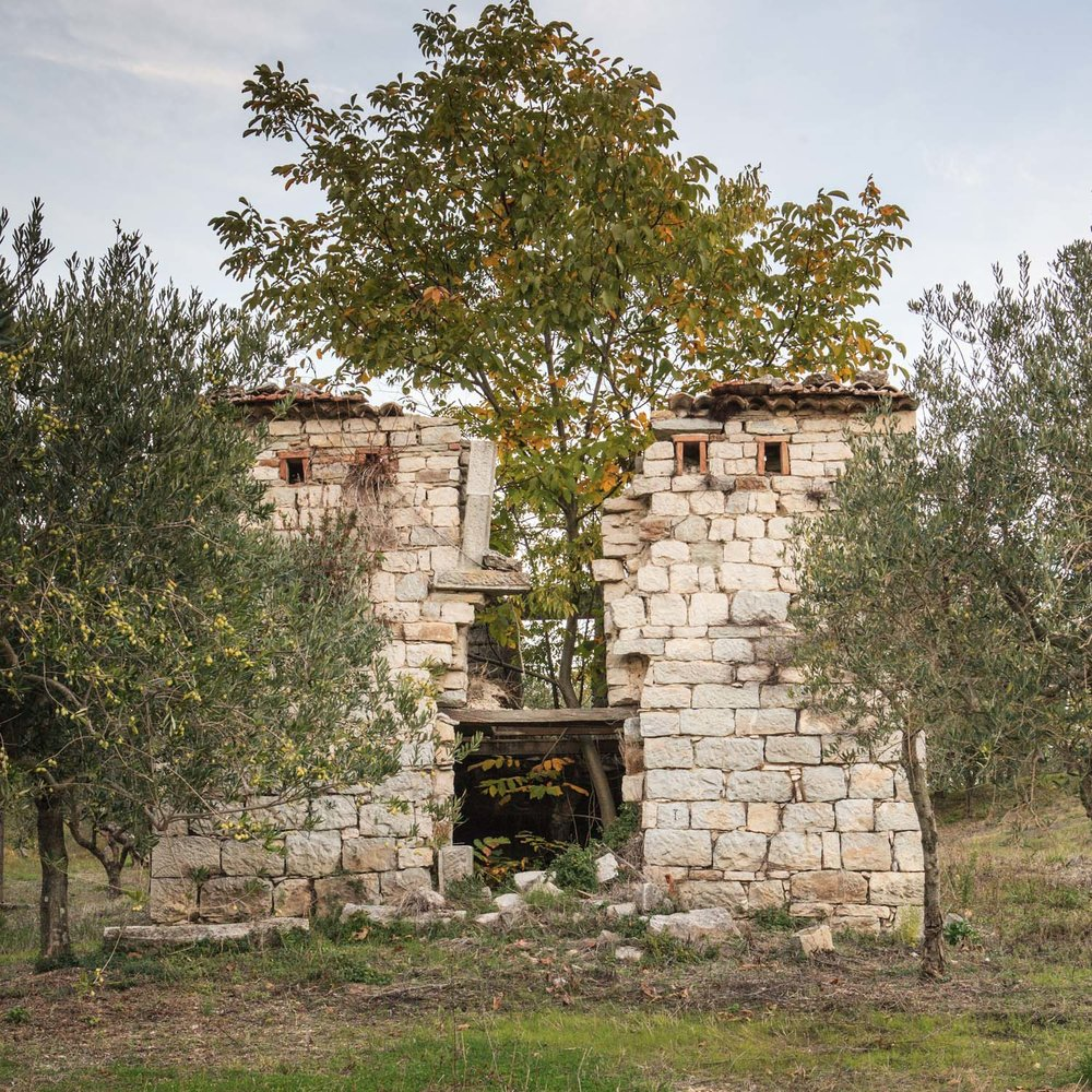 IL-NOCE_Terzo Paesaggio @ Gabriele Lungarella-_MG_0086.jpg