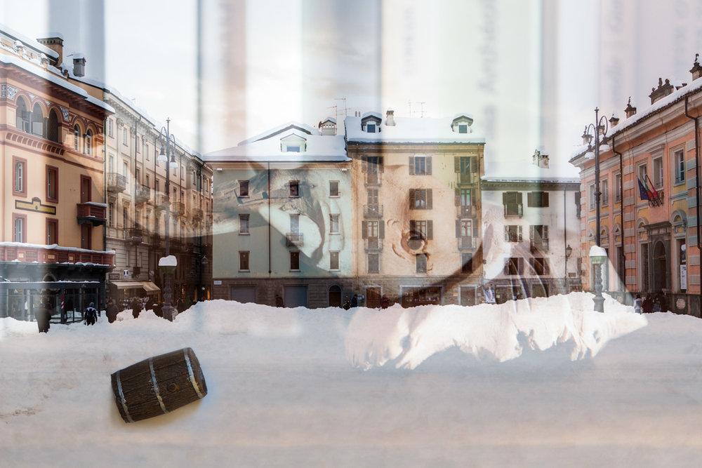 01 La Botte-il Terzo Paesaggio © Gabriele Lungarella.jpg