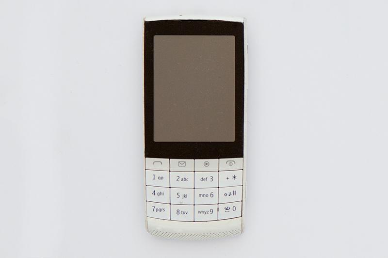 02 Il Telefono_il Terzo Paesaggio -Il Telefono rett.jpg