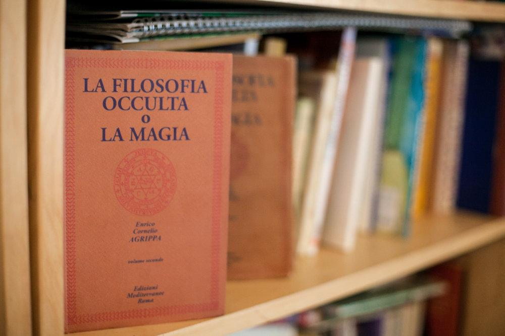Bassa Emiliana_il Terzo Paesaggio Copyright- Cristina Panicali-SEGNATRICI EMILIA-28.jpg