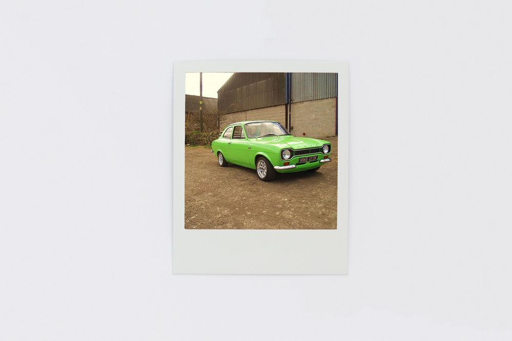 03 La Ford Escort Verde_il Terzo Paesaggio -La Ford rett.jpg