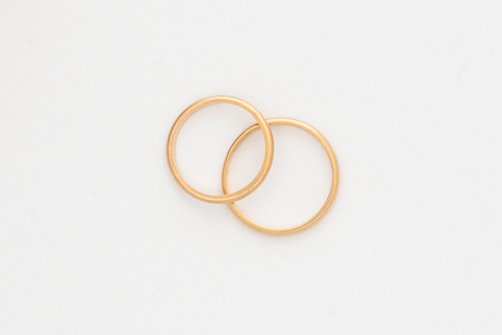 04 Gli anelli-il Terzo Paesaggio_rings.jpg