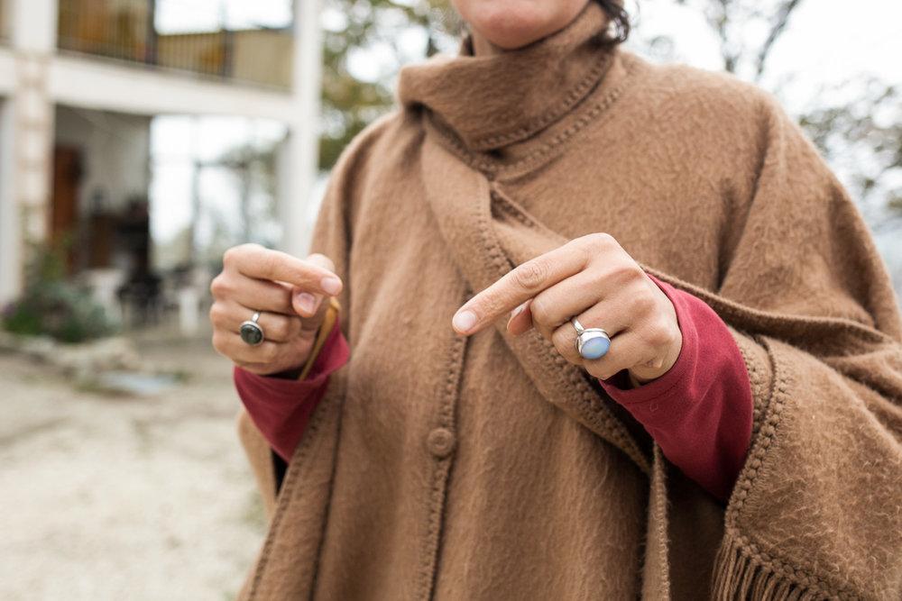 04 Gli anelli-il Terzo Paesaggio_Ritratto © Cristina Panicali.jpg