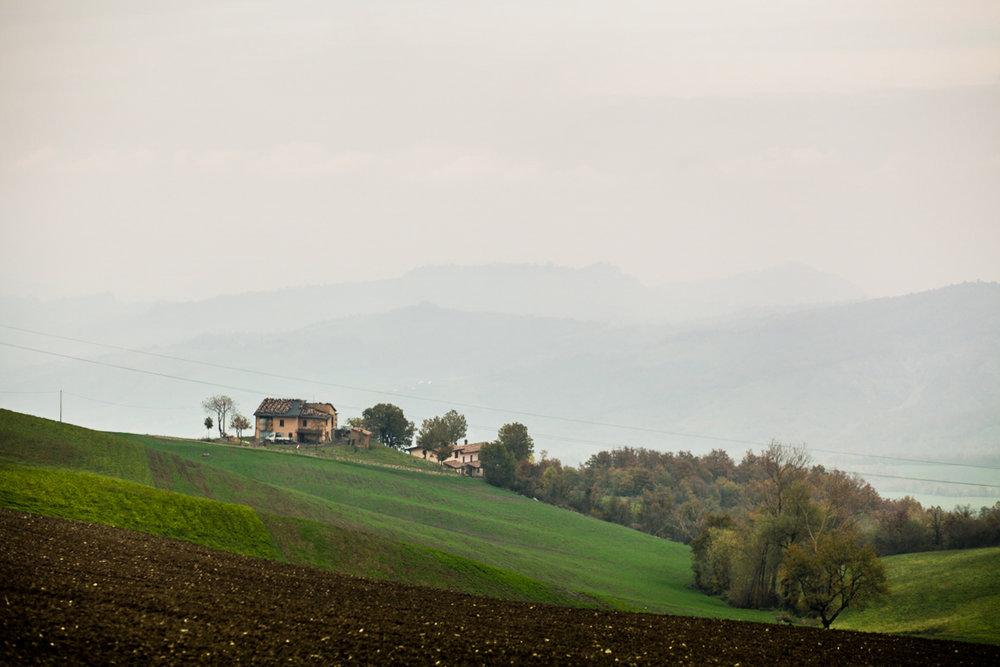 Emilia-Romagna - il Terzo Paesaggio Copyright- Cristina Panicali-SEGNATRICI EMILIA-42.jpg