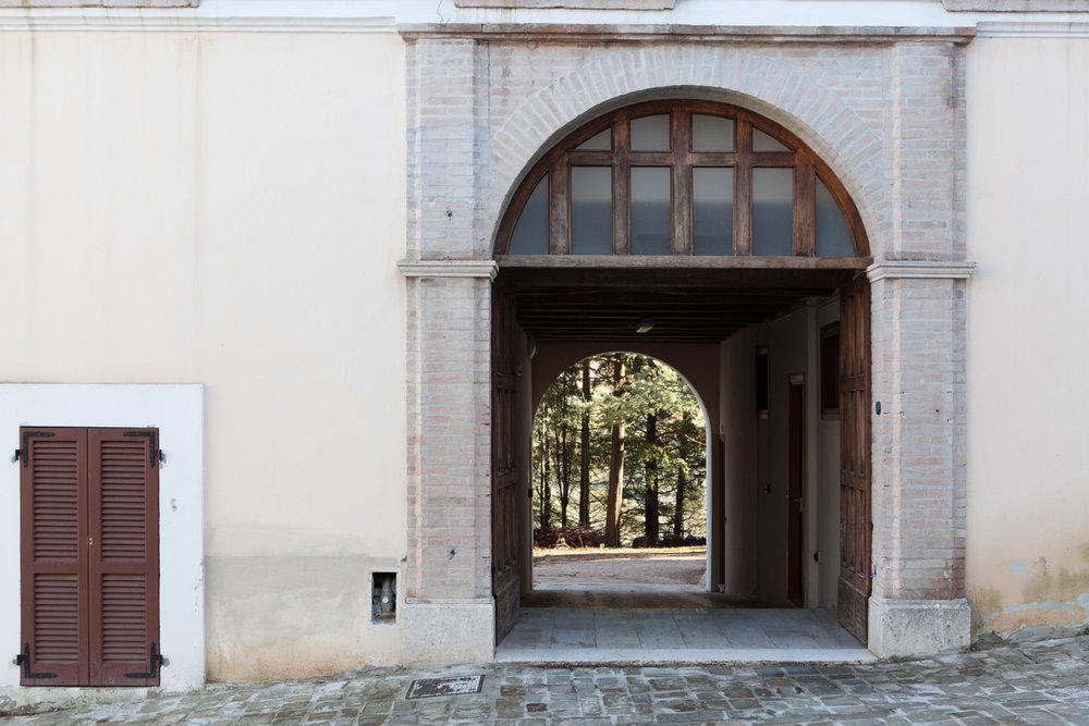 Nocera-Umbra - il Terzo Paesaggio Gabriele Lungarella-_MG_0475.jpg