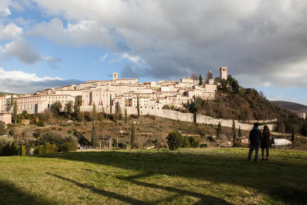 Nocera-Umbra - il Terzo Paesaggio -_MG_0599.jpg