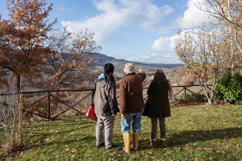 Nocera-Umbra - il Terzo Paesaggio -_MG_0559.jpg