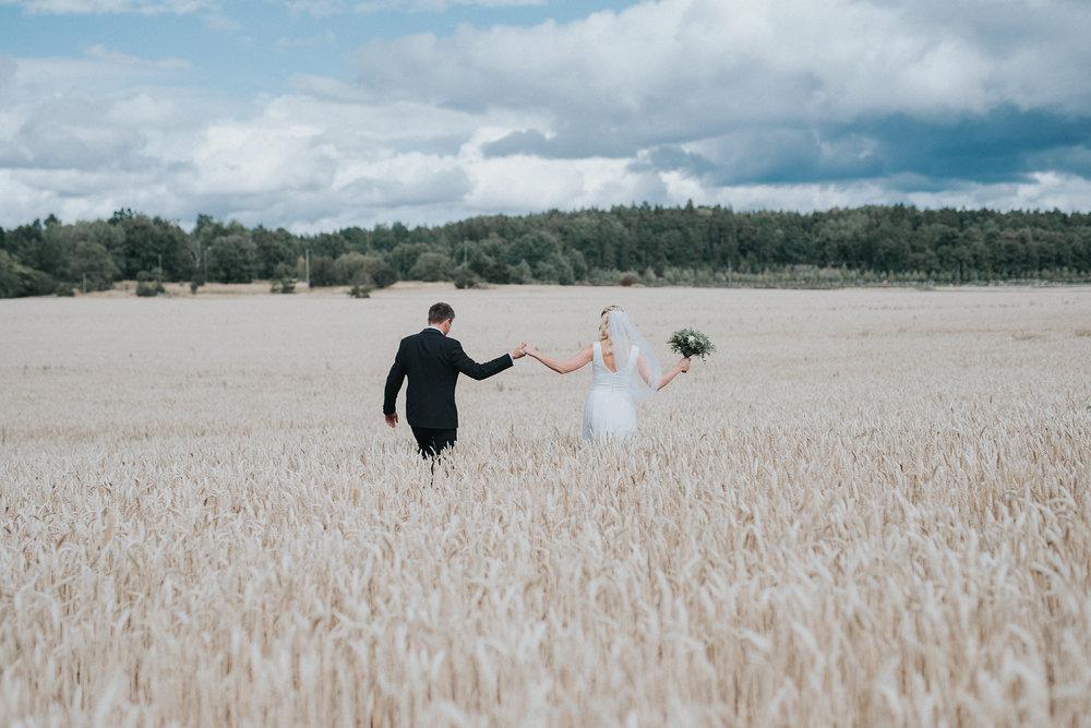 Michaela och Joakims bröllop - Fotograf Nathalie Nyberg 0767.jpg