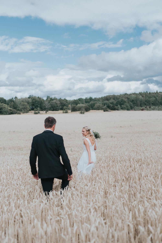 Michaela och Joakims bröllop - Fotograf Nathalie Nyberg 0766.jpg