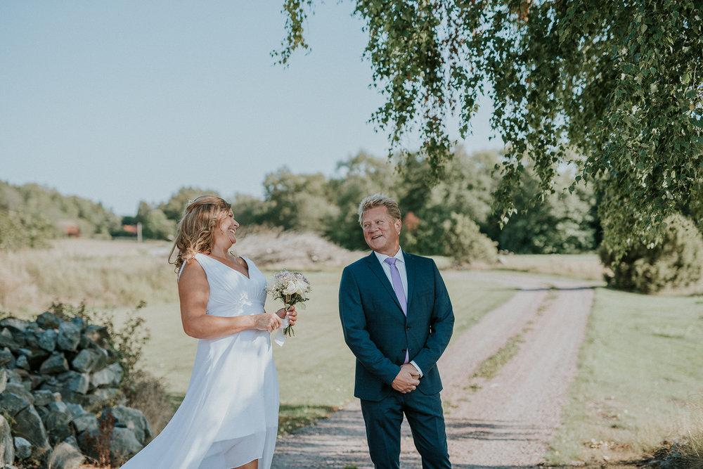 Bröllop - Fotograf Nathalie Nyberg 0447.jpg