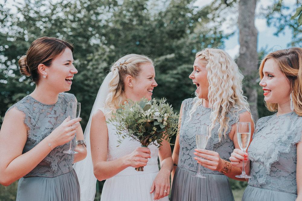 Michaela och Joakims bröllop - Fotograf Nathalie Nyberg 0927.jpg