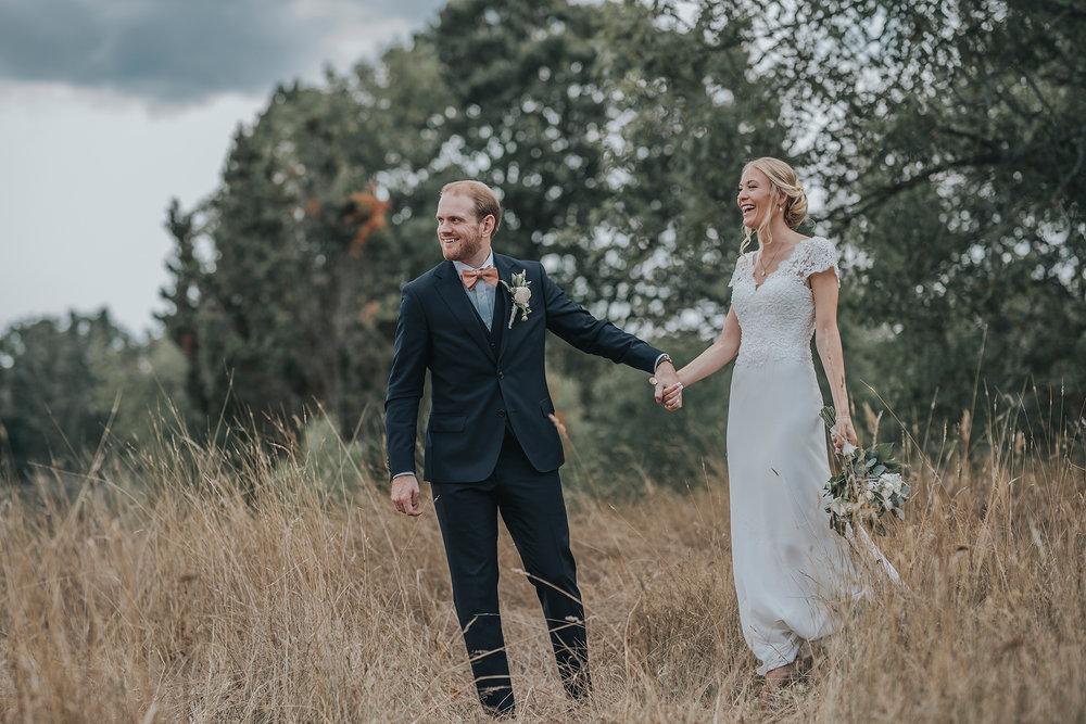 Malin och Andreas Fotograf Nathalie Nyberg 11 augusti 2018 0718.jpg