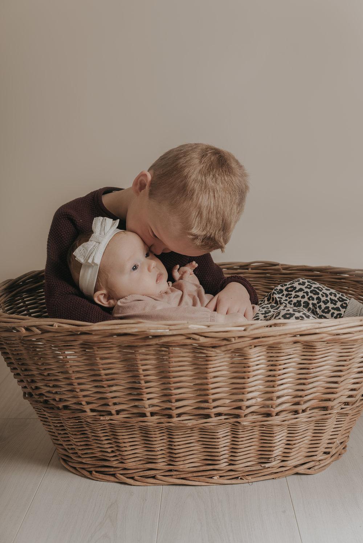 FamiljefotograferingFotograf Nathalie Nyberg webb 0008.jpg