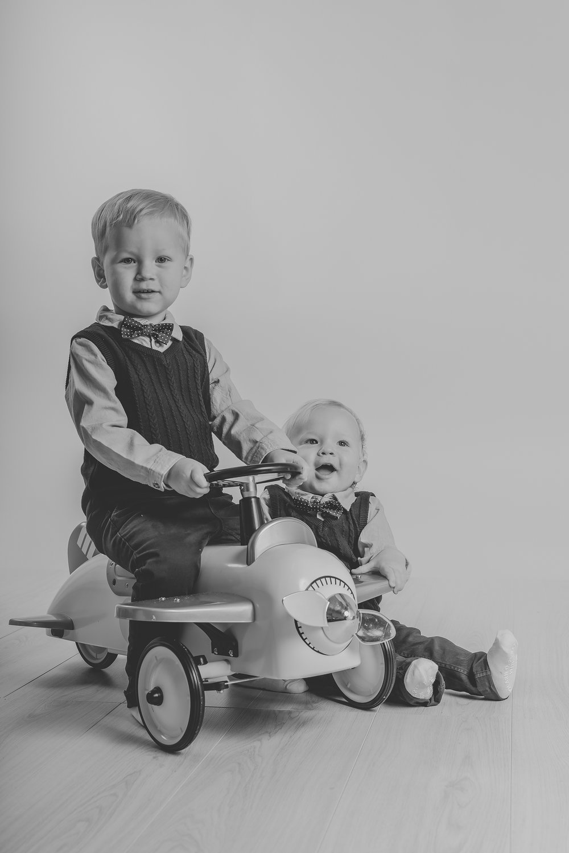 MalinF familjefotograferingFotograf Nathalie Nyberg webb0007.jpg