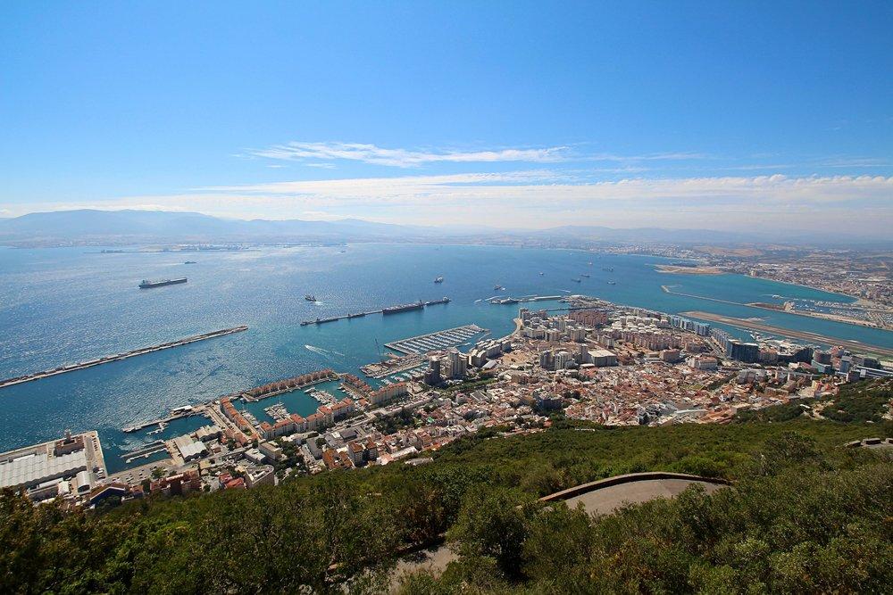 gibraltar-3509346_1920.jpg
