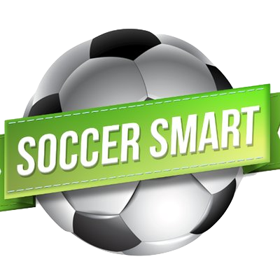 Soccer Smart Ltd