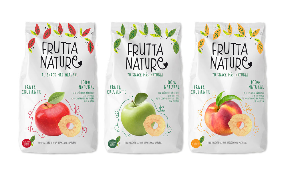 Frutta Nature Fruta Deshidratada Natural.jpg