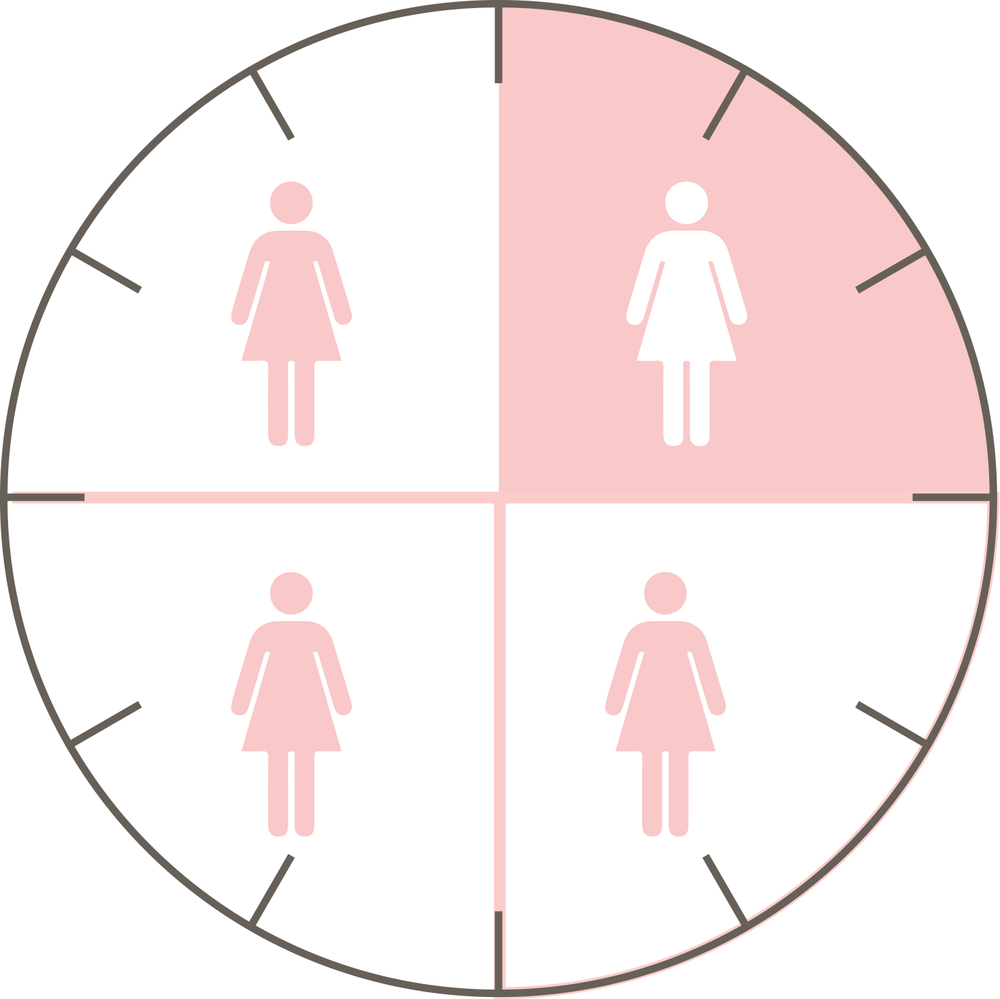 diagram10.png