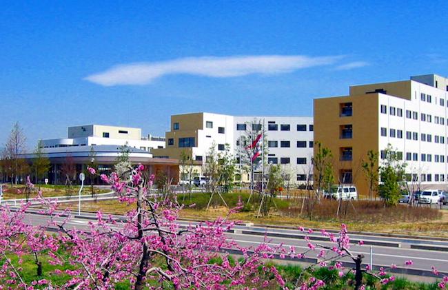 kitafukushima