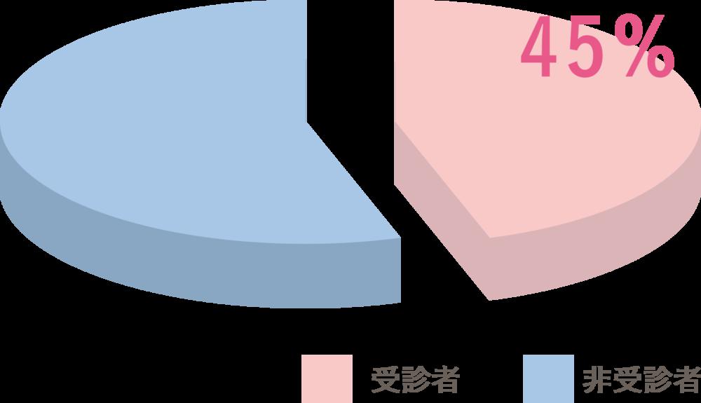 diagram5.png