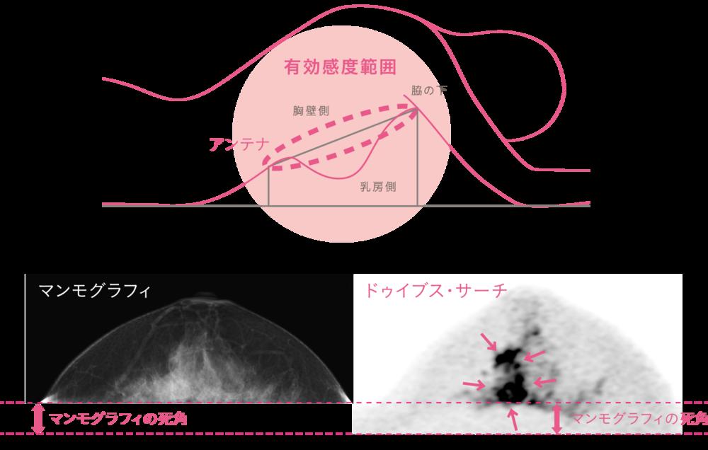 diagram3.png