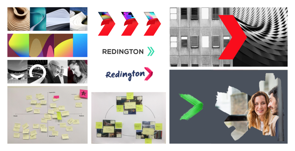 Redington4_CREATIVE1_001.png
