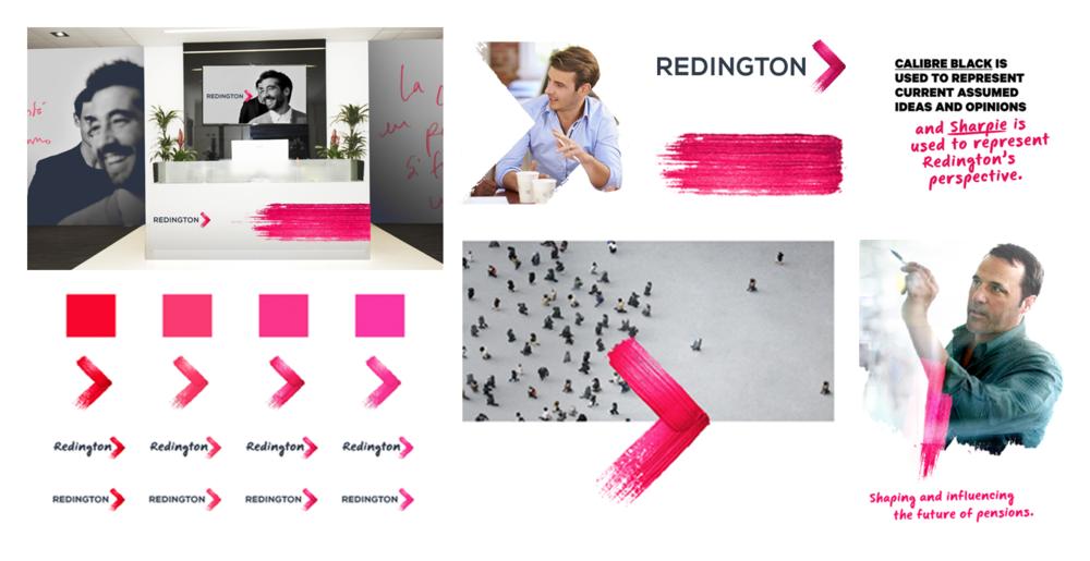 Redington4_CREATIVE2_001.png