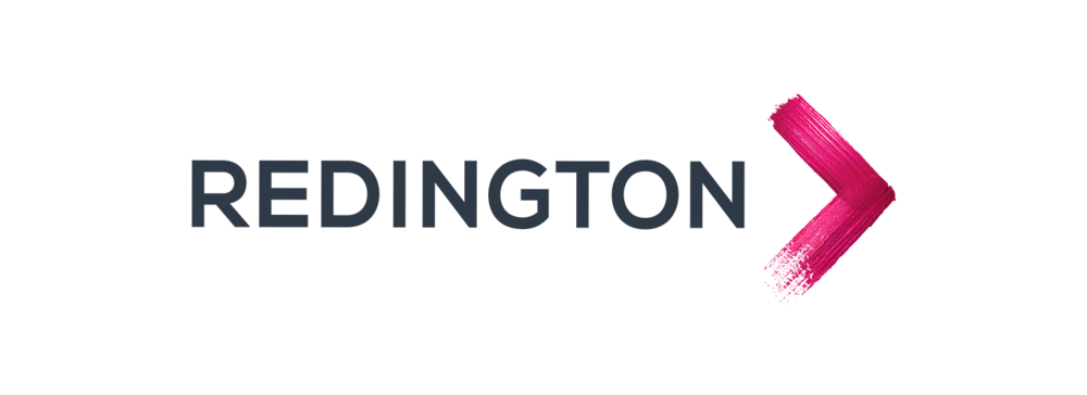 Redington5_CREATIVE3_001.png