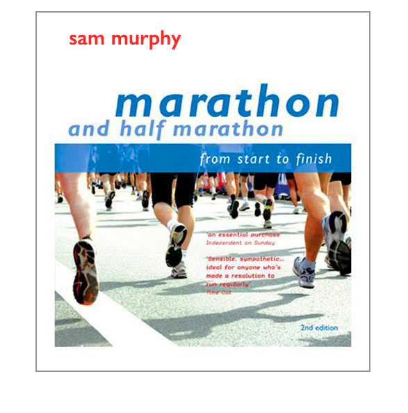 marathon_half.jpg