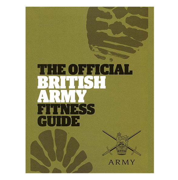 army_fitness_guide.jpg