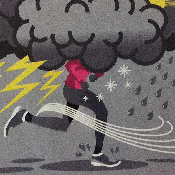 Article_12_always_take_weather.jpg