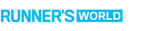 runners-world_blue.jpg