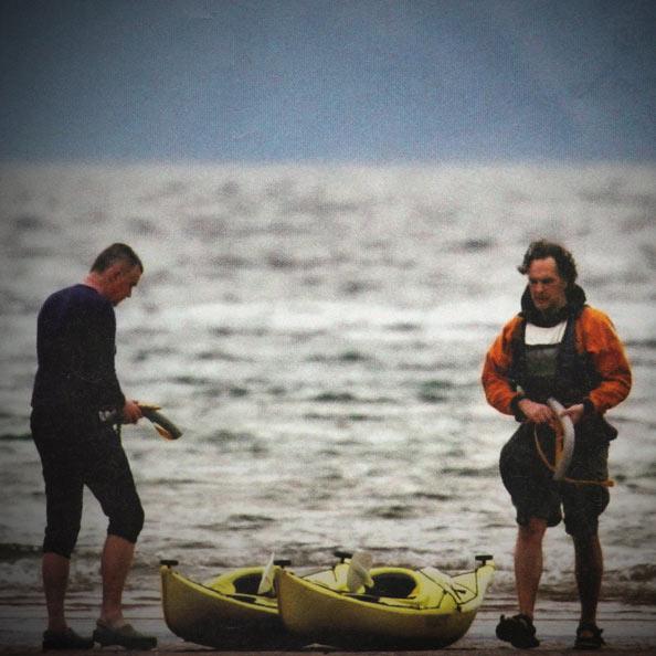 sea_kayaking].jpg