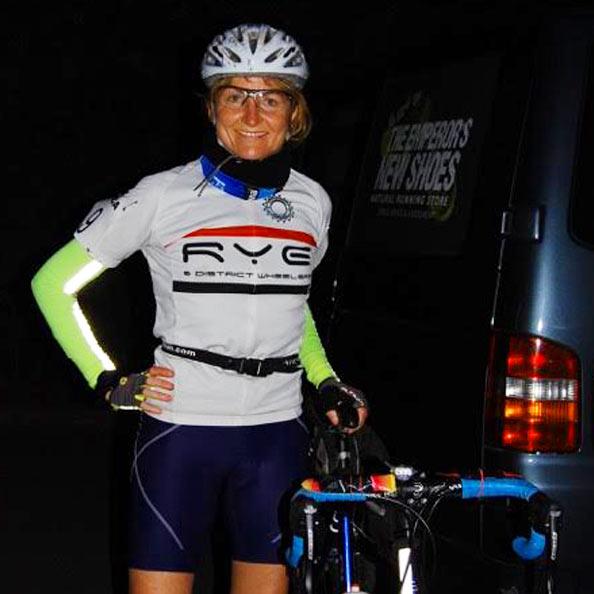 I_rode_all_night.jpg