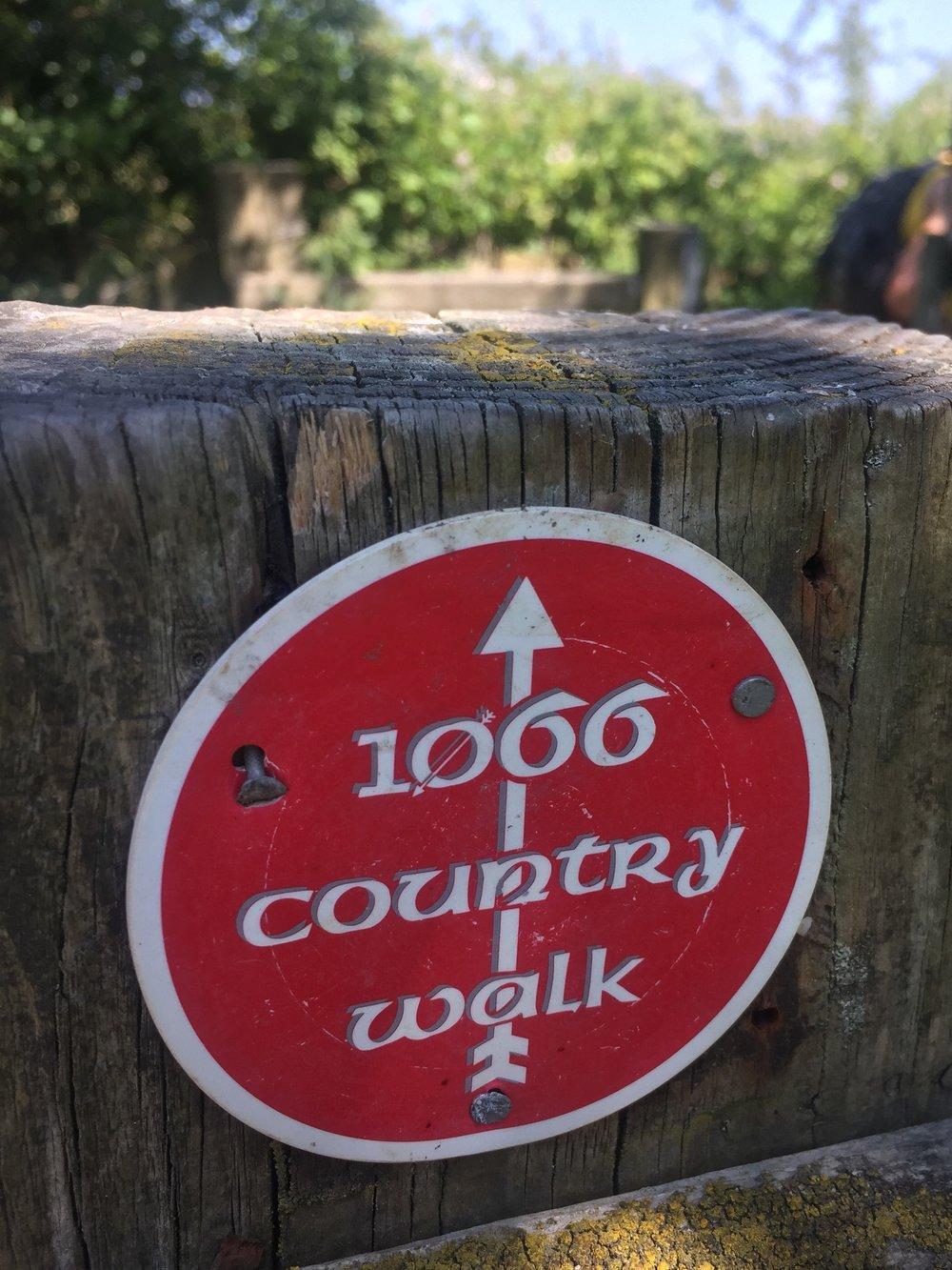 1066 trail