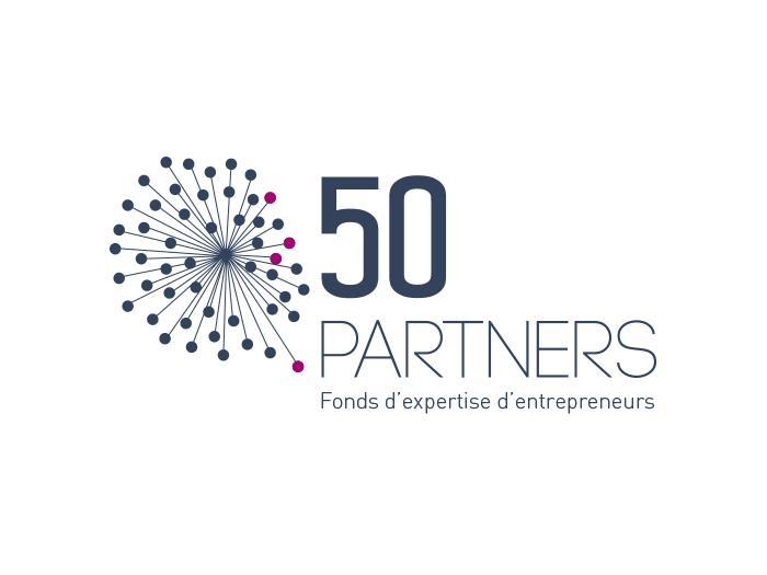 logo-la-boussole-50-partners.png