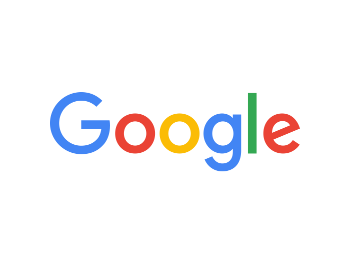 logo-la-boussole-google.png