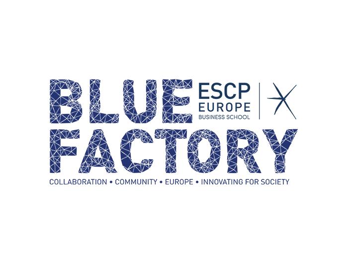 logo-la-boussole-blue-factory.png
