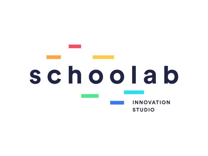 logo-la-boussole-schoolab.png
