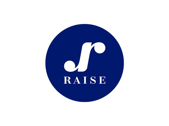 logo-la-boussole-raise.png